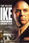 La locandina di Ike: Countdown to D-Day