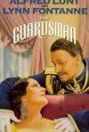 La locandina di The Guardsman
