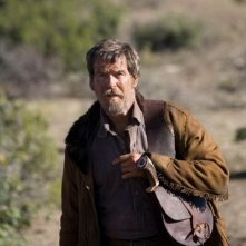 Pierce Brosnan nel cast del film Caccia spietata