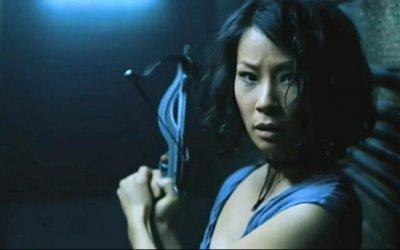 Rise: Blood Hunter - Trailer