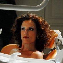 Simona Borioni in Mogli a pezzi