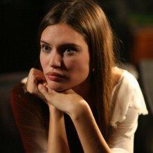 Bianca Balti in una scena del film Go Go Tales