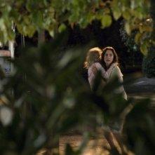 Jennifer Connelly in una immagine del film Reservation Road