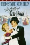 La locandina di La bella di New York