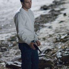 Mark Ruffalo protagonista del film drammatico Reservation Road