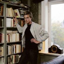 Espen Klouman-Høiner in una foto promozionale del film Reprise
