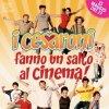 I Cesaroni il 15 maggio al cinema