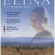 La locandina di Elina