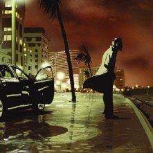 Una scena del documentario Waltz with Bashir
