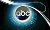 ABC, ecco i programmi per l'autunno