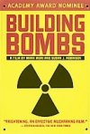 La locandina di Building Bombs