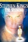 La locandina di Stephen King's The Shining