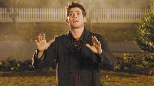 Bryan Greenberg In Una Scena Dell Episodio The Pros And Cons Of Upsetting The Applecart 60651