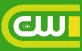 CW, stagione anticipata a settembre