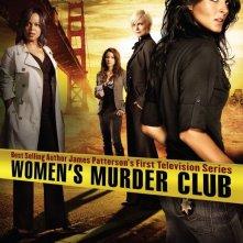 La locandina di Women's Murder Club