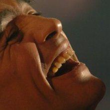 Maradona palleggia nel documentario Maradona by Kusturica