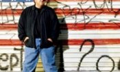 Michael Moore: un sequel per Fahrenheit 9/11