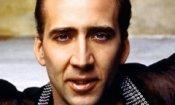 Nicolas Cage sarà Il cattivo tenente