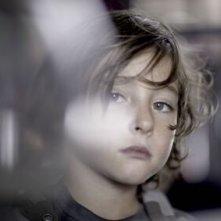 Una sequenza del film Blindness - Cecità