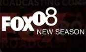 Upfront: grandi nomi per la Fox