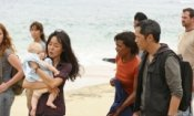 Lost - Stagione 4, Episodio 12: There's No Place Like Home - Part 1