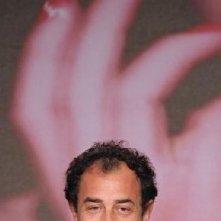 Cannes 2008: Matteo Garrone presenta Gomorra
