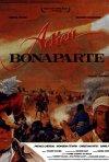La locandina di Addio Bonaparte