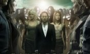 Nuovi film TV per Battlestar Galactica?