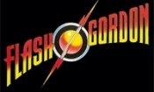 Flash Gordon sul grande schermo