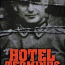 La locandina di Hôtel Terminus