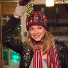 Amy Smart in una scena del film Just Friends