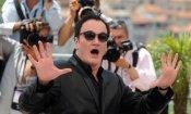 Quentin Tarantino rivela come i suoi film sono collegati tra loro