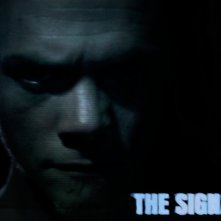 Un wallpaper di The Signal