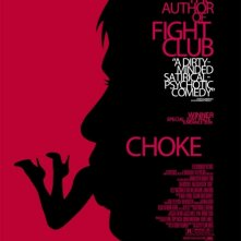 La locandina di Choke