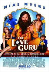Love Guru in streaming & download
