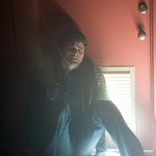 Matt Cohen in una scena del film Boogeyman 2