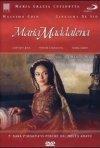La locandina di Maria Maddalena