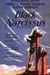 La locandina di Narciso nero