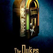 La locandina di The Dukes