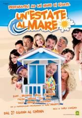Un'estate al mare in streaming & download