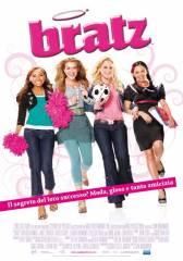 Bratz: The Movie in streaming & download