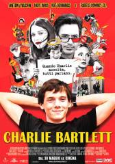 Charlie Bartlett in streaming & download