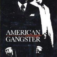 La copertina DVD di American Gangster - Extended Collector's edition
