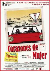 Corazones de Mujer in streaming & download