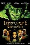 La locandina di Leprechaun 6 - Ritorno nel ghetto