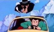 Recensione Lupin III: Il castello di Cagliostro (1979)