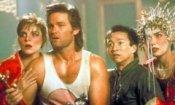 Recensione Grosso guaio a Chinatown (1986)