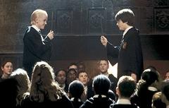 Harry Potter Camera Dei Segreti : Recensione harry potter e la camera dei segreti