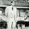 I Buoni e i Cattivi sulla lavagna di Hollywood