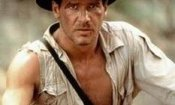 Indiana Jones in dvd: l'attesa è finita